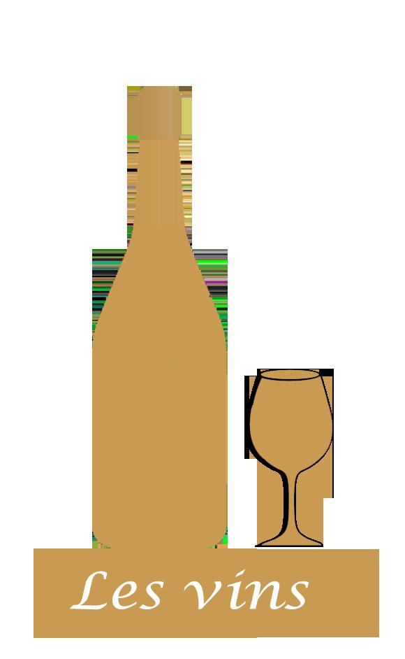 restauration et boissons classes geneve