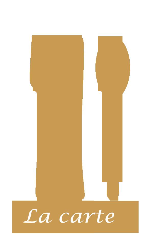 carte des mets raffines restaurant geneve