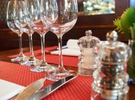 restaurant brasserie campagne genevoise