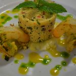 cuisine fraiche restaurant geneve