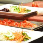 cuisine maison et produits frais geneve