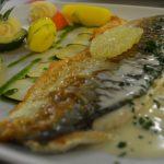 produits frais locaux restaurant geneve