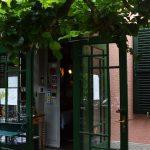 restaurant terrasse campagne geneve